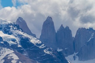 Torres-del-Paine.jpg