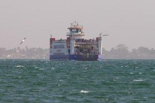Ferry-Banjul.jpg